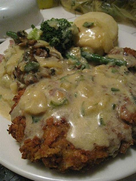 180 best seitan tvp recipes images on pinterest seitan recipes vegan vegetarian and