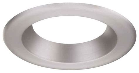 Ceiling Fan Trim Ring by Commercial Electric Lighting Hardware 6 In Bronze