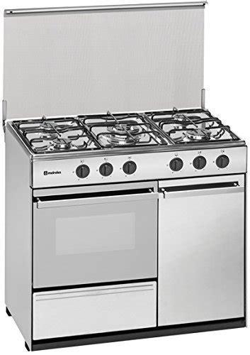 cocina horno butano qu 233 es un horno de gas qu 233 tipos hay qu 233 debo saber