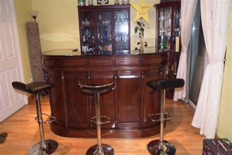 miscellaneous home bars for sale bar chairs home mini