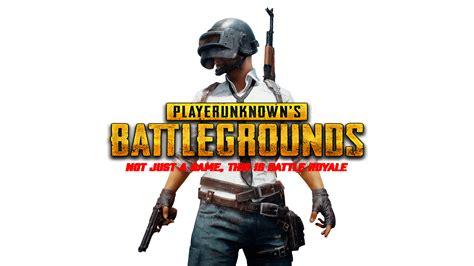 Pubg Giveaway - buy pubg account buy playerunknown s battleground steam account