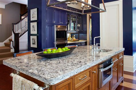 trends in kitchen countertops 9 kitchen trends that can t go wrong houselogic kitchen