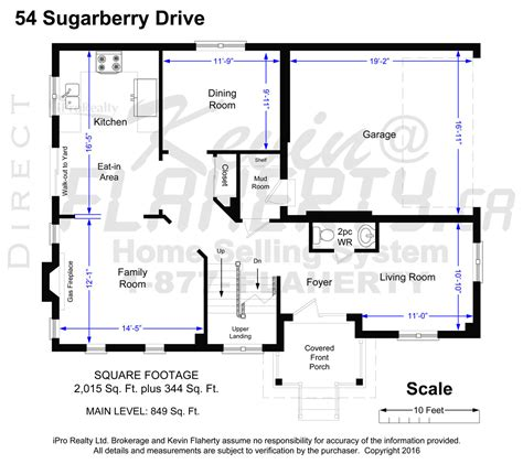 sugarberry cottage floor plan 100 sugarberry cottage floor plan 100 sugarberry cottage floor plan sparta southern