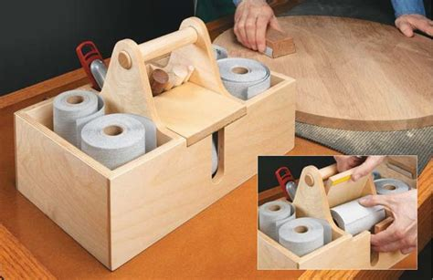 94 best images about Woodsmith Shop Tools, Jigs