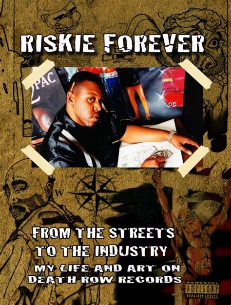 Row Records East Riskie Forever My And On Row Records Dubcnn West Coast Hip