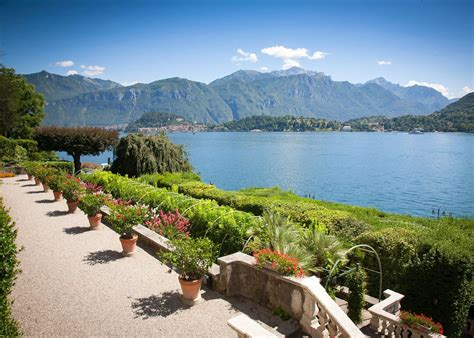 boat tour of lake como a private boat tour of lake como audley travel