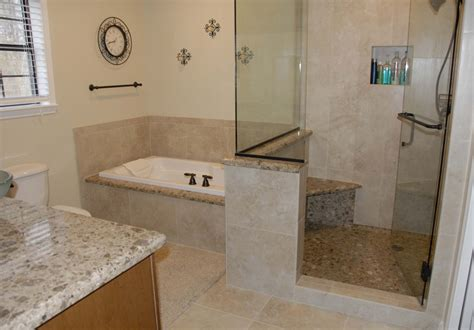Easy Bathroom Remodel Ideas by Besf Of Ideas How To Remodel A Modern Bathroom With