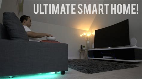 smart home 2017 home and tech gift guide the big apple mama ultimate smart home guide and tour tech and geek