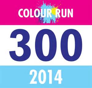 race number template marathon numbers www first4numbers co uk