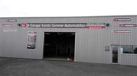 garage volkswagen la plaine garage de la plaine 85400