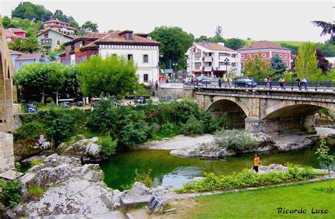 Smu Mba Canvas by Asturias Cangas De Onis