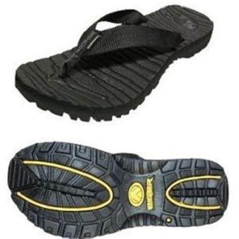 Sandal Jepit Eiger Fullblack Berkwalitas 2 jual sandal jepit eiger sandal eiger murah sandal gunung eiger di lapak tamly shop tamlyshop