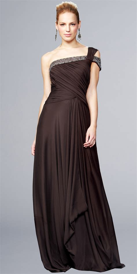 Formal Gowns by Evening Gowns Dresscab