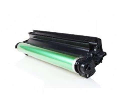 Drum Laserjet Cp1025 Chip ce314a 126a imaging drum unit compatible with hp colour