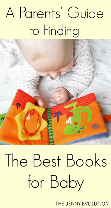 best baby picture books best books for baby a guide for parents the