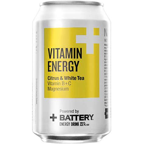 energy drink vitamins battery energy drink vitamin energy healthy living by