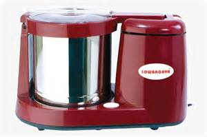 Table Top Cooker Sowbaghya