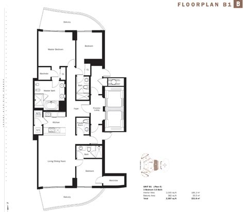 trump tower floor plans trump tower ii sunny isles beach condos for sale and