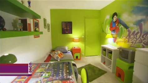 chambre d h es barcelone d 233 co chambre barcelone