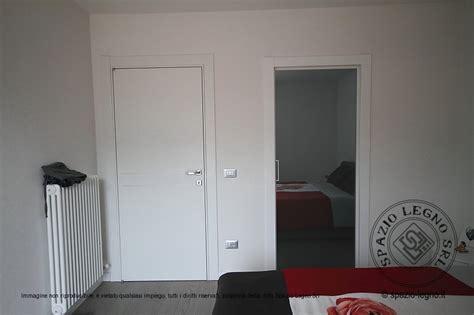 porte scorrevoli bianche porte scorrevoli tuttovetro e porte bianche melaminico