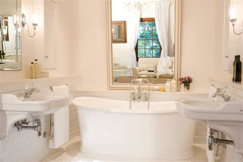 timeless bathroom how to create a timeless bathroom