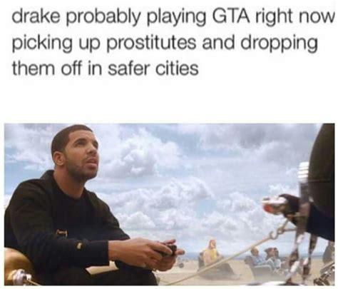 Best Drake Memes - i m just sayin you could do better drake meme