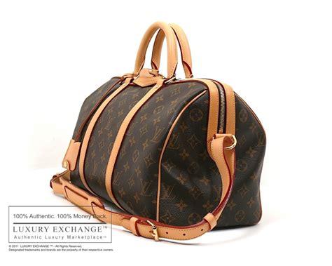 Louis Vuitton Sofia Coppola Monogram Bag Lv42426 1 authentic louis vuitton monogram sofia coppola bag