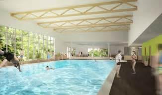 schwimmbad lauenburg m 246 lln neues familienbad wird m 246 llner welle hei 223 en ln