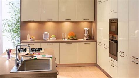 Beautiful Kitchen Colors by Conforama New Kitchen Designs For 2012 Stylish
