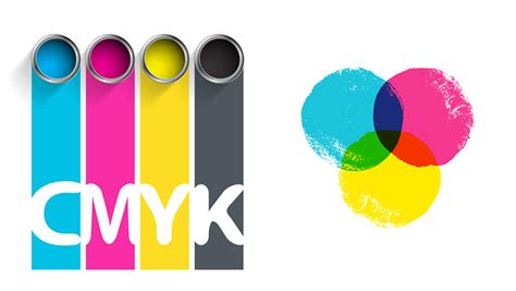 rgb to color why printing uses cmyk printplace