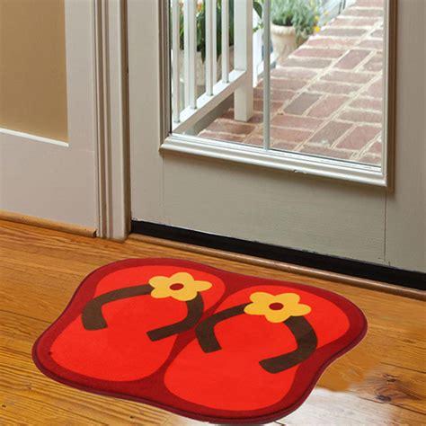 floor mats for bedrooms flip flop floor mats bedroom carpet door ground bath