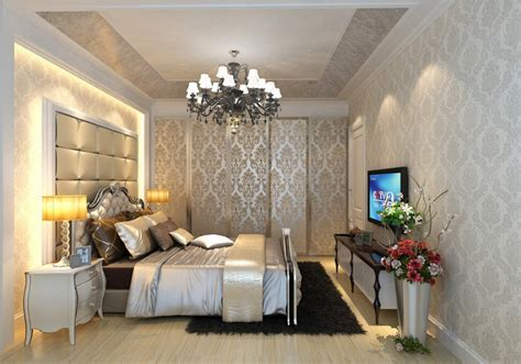 bedrooms with chandeliers bedroom chandelier ideas download 3d house