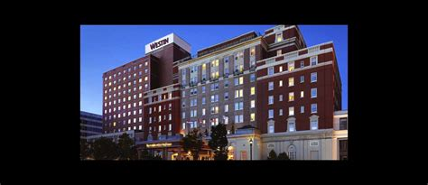 westin nova scotian picture of the westin nova scotian new castle hotels and resorts outline expanded 2020 vision