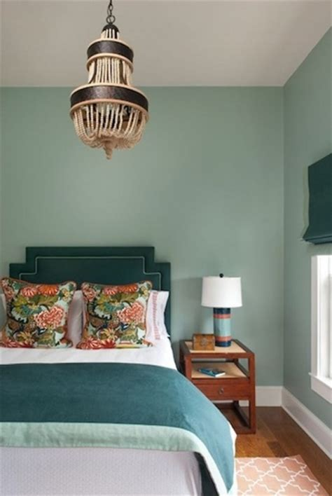 light teal walls for your house light teal walls new