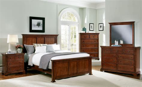 Bassett Furniture Bedroom Sets by Bassett Bedroom Furniture Bedroom Design Decorating Ideas