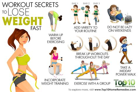 how to lose weight weight loss tips how to lose weight