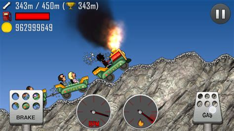download game hill climb racing mod unlimited coin hill climb racing hack with unlimited coins download apk