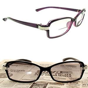 bifocal reading glasses s light tint sunglasses