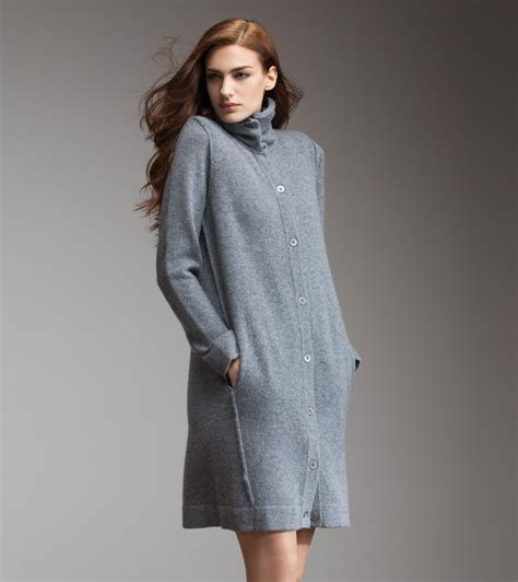 knit pattern long sweater coat long sweater coat knitting pattern down coat