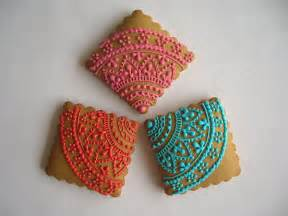 Sunflower Kitchen Decorating Ideas Cookie Decorating When Making Sweets Becomes Art