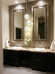bathroom mirrors and lighting ideas houzz home design decorating and remodeling ideas and