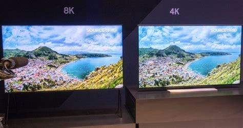 samsung 8k tv samsung q9s 8k tv release date price excitement product reviews net