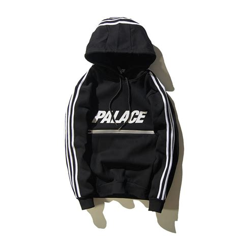 Hoodie Palace popular supreme pullover buy cheap supreme pullover lots