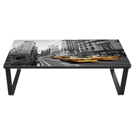 helloshop26 table basses table basse de salon design verre