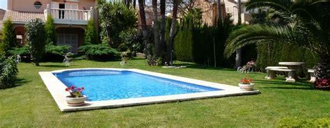 decoracion de piscinas y jardines jardines de casas con piscina