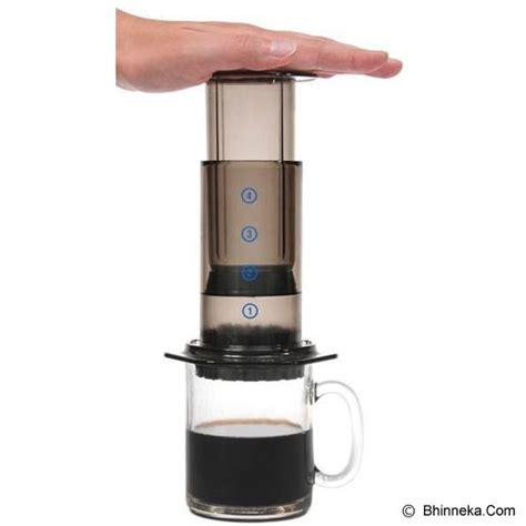 Alat Pembuat Coklatchocolate Maker Set jual aerobie aeropress coffee espresso maker murah