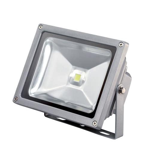 30 watt led flood light akira 30 watt led flood light buy akira 30 watt led flood