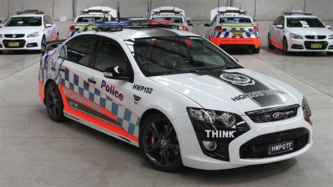 Car Types In Australia by Australia S Most Powerful Car Car News Carsguide