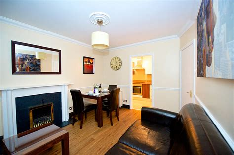 Appartments In Dublin by Serviced Apartments In Dublin Staycity Aparthotels