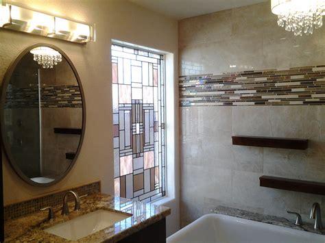 30 wonderful bathroom granite tile ideas and pictures